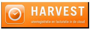 Harvestapp.nl